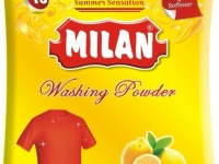 Milan Washing Powder