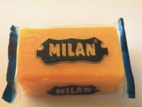 Milan Transparent Soap
