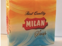 Milan Best Quality