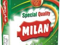 Milan Special Soap